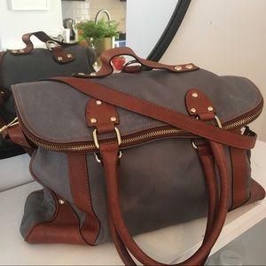 Handbags - Gorgeous Italian leather purse